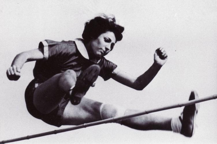 olympia sports potsdam ny