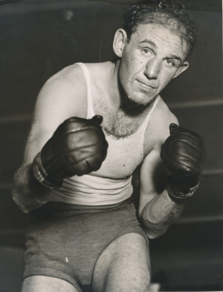 In the USA Eric Seelig (with the new spelling of his name) competed in 57 boxing matches. An unofficial international ranking placed him in 7th place in 1935 and 6th place in 1938.